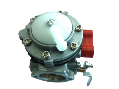 Carburetor for Stihl 070 090 chainsaw Replaces Tillotson HL-324A HL-244A