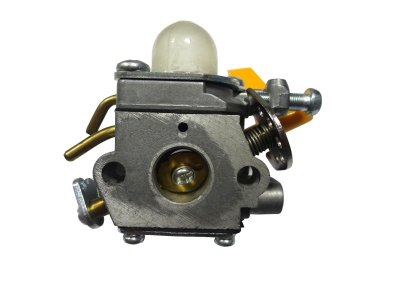 Carburetor For Ryobi Homelite 25cc 30cc String Trimmer