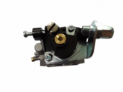 Carburetor for CG430 520 Chinese brushcutter Replaces Walbro style