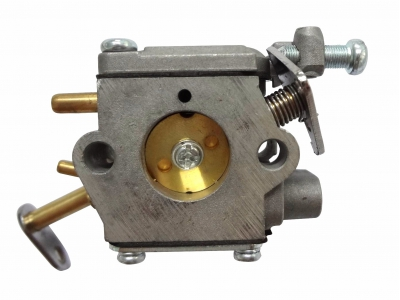 Carburetor for Homelite UT-10514 UT-10779 UT-10788 UT-10799R UT-10815 UT-10883 UT-10532 UT-10926 Ryobi RY74003D Carb Chainsaw