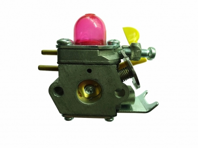 Carburetor for Stihl 070 chainsaw