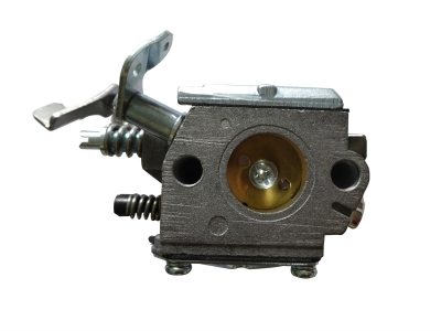 Carburetor for Honda GX100 Replaces Walbro style