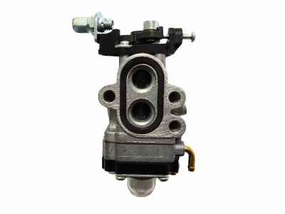 Carburetor for Redmax 4810-81001 Trimmer Replaces Walbro WYA-1-1