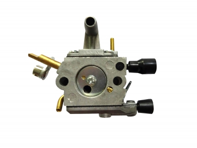 Carburetor for Stihl FS400 FS450 FS480 trimmer Replaces Zama C1Q-S156