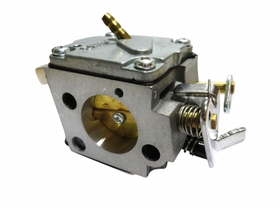 Carburetor for Stihl 051/041 chainsaw