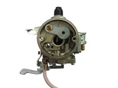 Carburetor for Shindaiwa B45 B45LA Trimmer brushcutter Replaces TK style