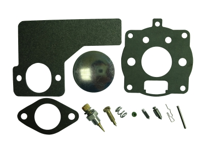Repair Kit Replaces Briggs & Stratton 394989 391071