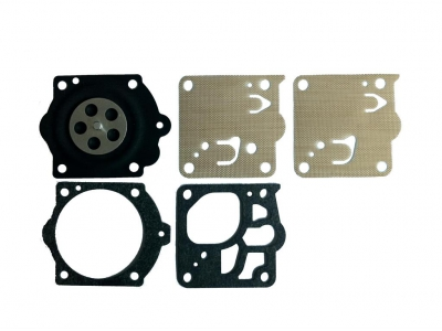 Walbro D11-WJ Replacement Gasket and Diaphragm Kit