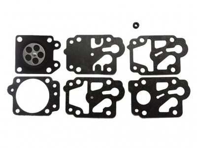 Walbro D10-WYB Replacement Gasket and Diaphragm Kit