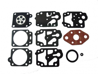 Walbro D11-WYL Replacement Gasket and Diaphragm Kit